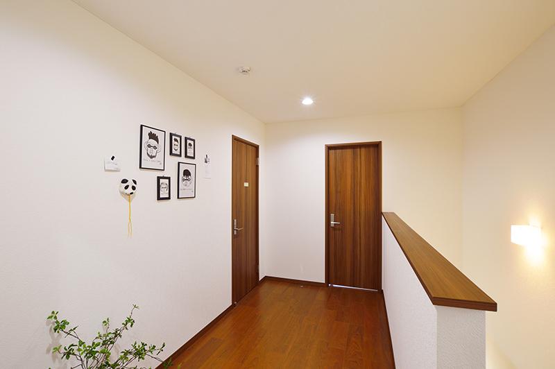 nakijin_house_A_04