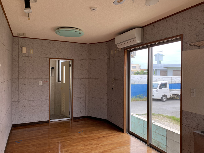 nanjo_camping_house_ichigo_21