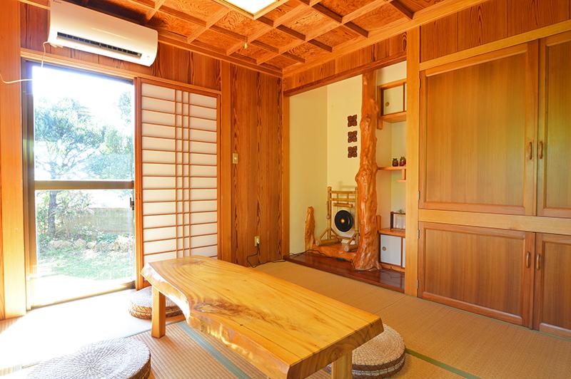 nanjyo_house_S_07