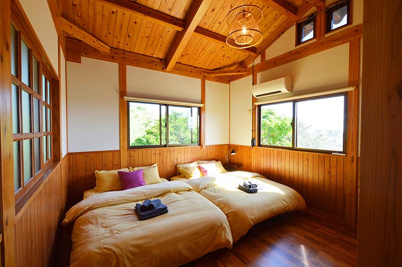 nanjyo_house_S_09