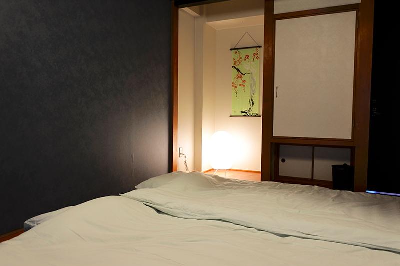 okinawa_house_G_09