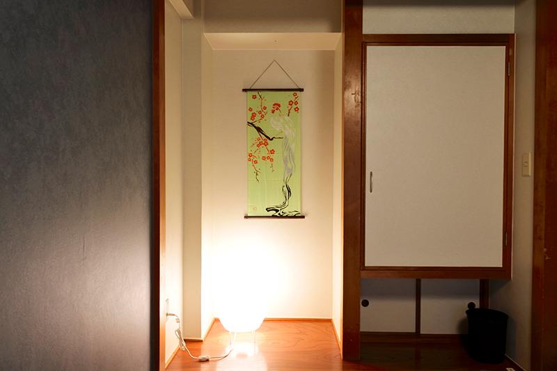 okinawa_house_G_10