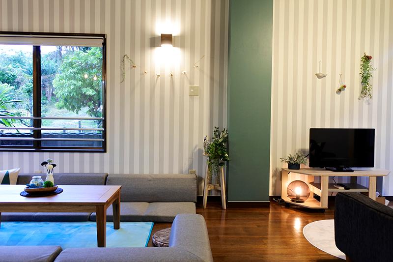 okinawa_house_G_11