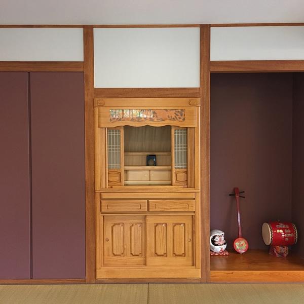 okinawa_house_N_02