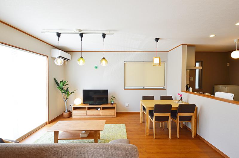 tamagusuku_house_C_05