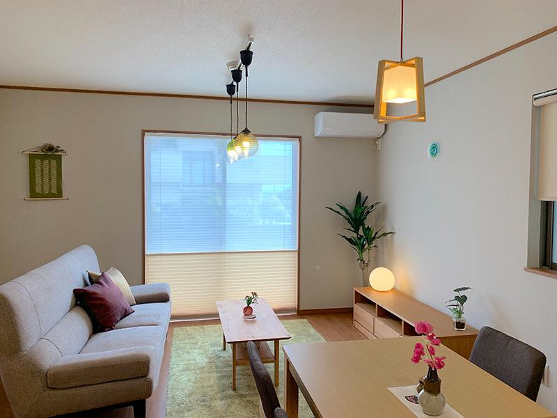 tamagusuku_house_C_10