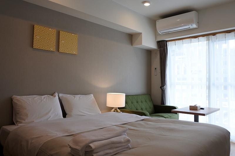 urasoe_hotel_A_01