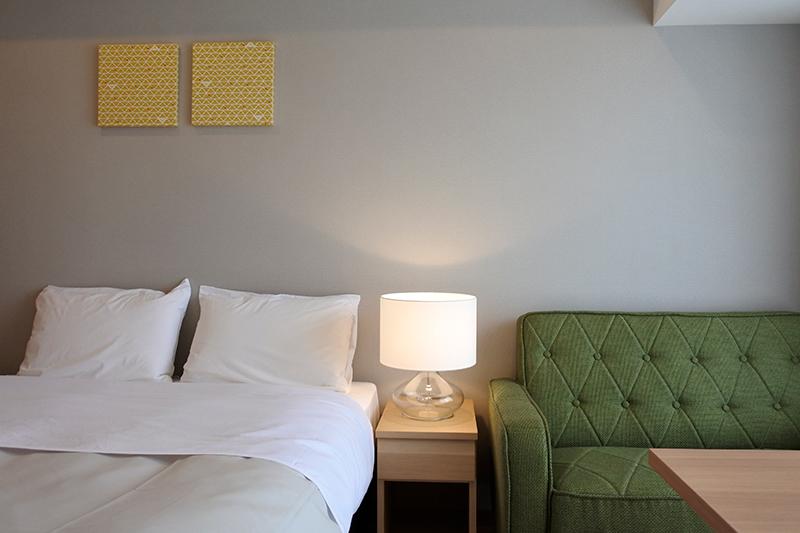 urasoe_hotel_A_02
