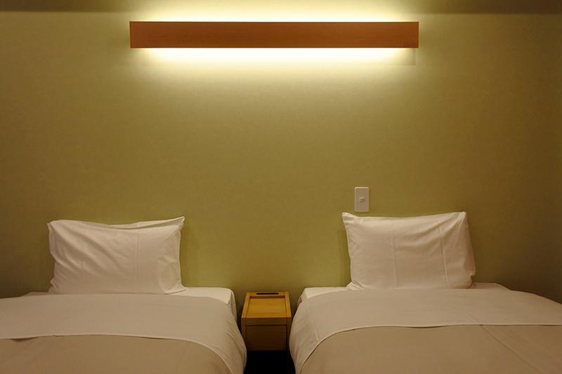 urasoe_hotel_A_05