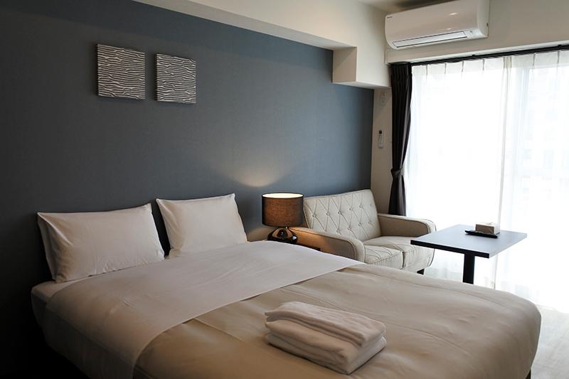 urasoe_hotel_A_07