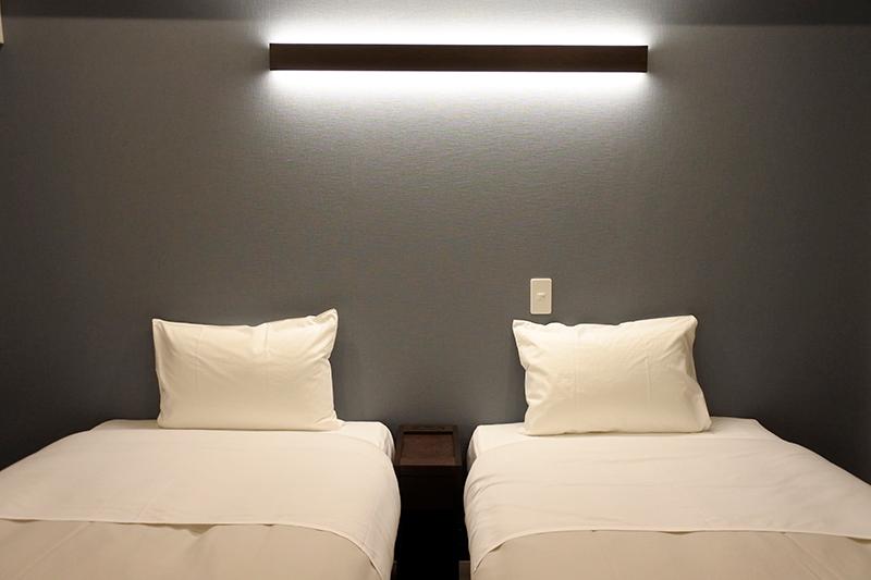 urasoe_hotel_A_09