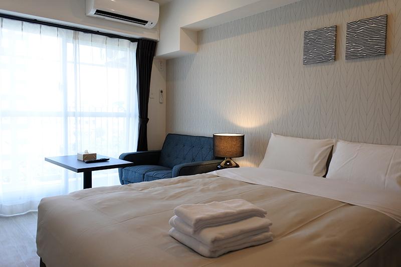 urasoe_hotel_A_10
