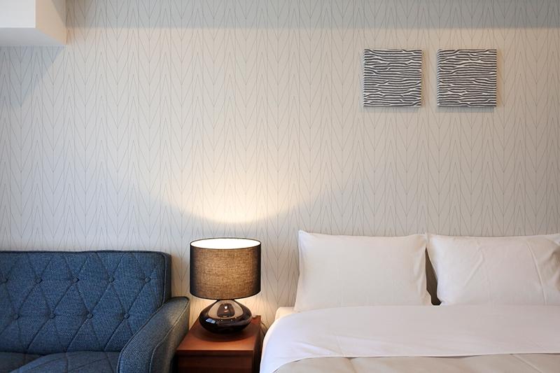 urasoe_hotel_A_11