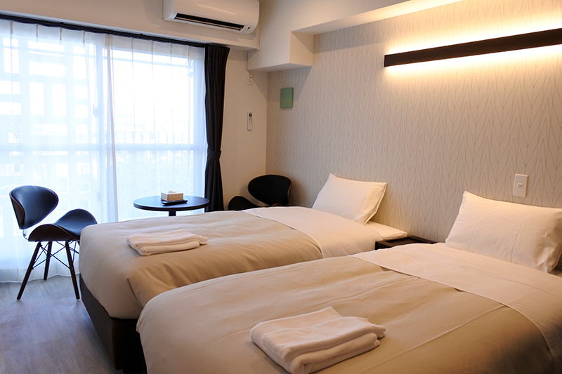 urasoe_hotel_A_12