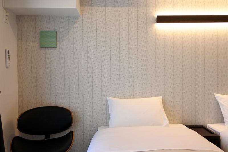 urasoe_hotel_A_13